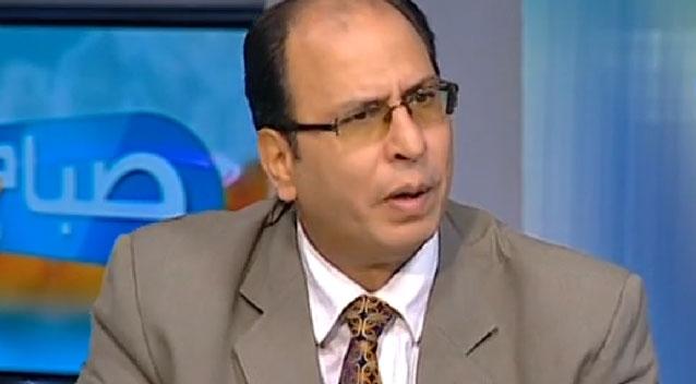 ليبيا.. هل تتحول إلى عراق جديد على حدود مصر؟