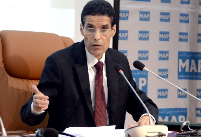 المغرب يفتح ذراعيه للمقرر الأممي الخاص بحرية الدين والمعتقد