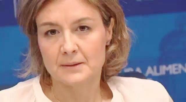 وزيرة الفلاحة الإسبانية: مفاوضة صارمة تعرف ملف الخلاف مع المغرب