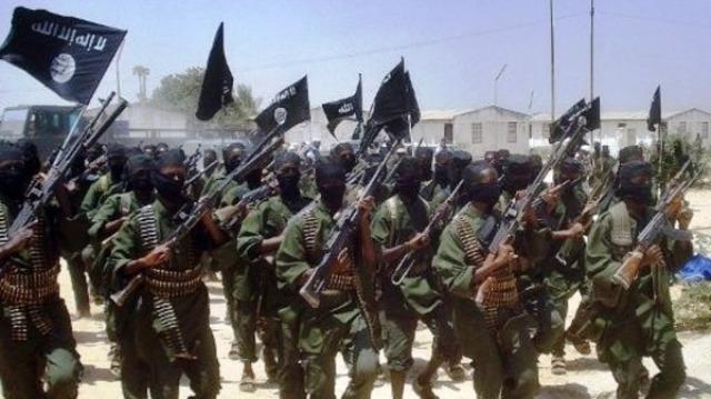 قاعدة المغرب تتبنى قتل 11 جنديا جزائريا بتيزي وزو