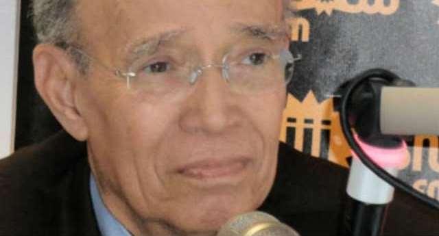 أصدقاؤه في المغرب أحبوا فيه الرجل الصادق..رحيل الحبيب بولعراس
