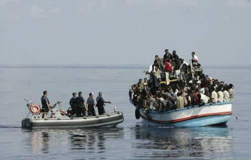 المعهد الاسباني يقدم عروضا لبحوث حول الهجرة بالرباط