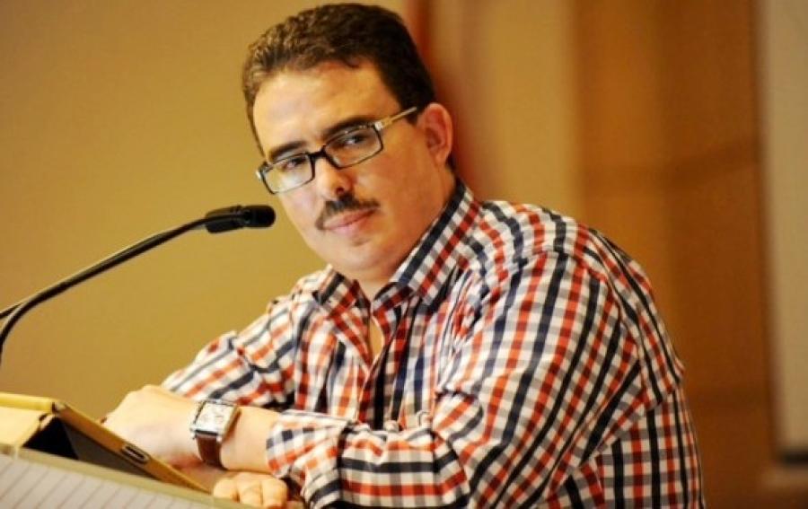 اتصال هاتفي بين العاهل المغربي وبان كي مون بشأن  قضية الصحراء