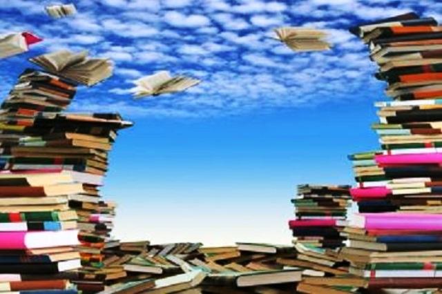 أدباء مغاربة وإسبان يحتفون باليوم العالمي للكتاب بالمعهد الاسباني
