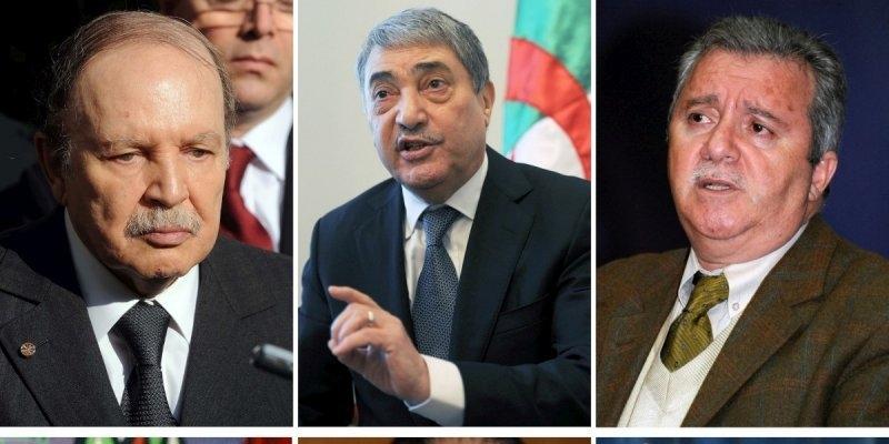 أي مكانة للثقافة في الحملات الانتخابية لرئاسيات الجزائر؟