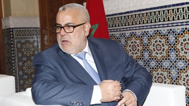 المغرب يسعى لتحسين منتوجه الفلاحي