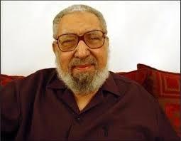 المفكر الإسلامي محمد قطب يرحل اليوم إلى دار البقاء