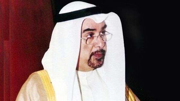 تحديات ومخاطر في الخليج
