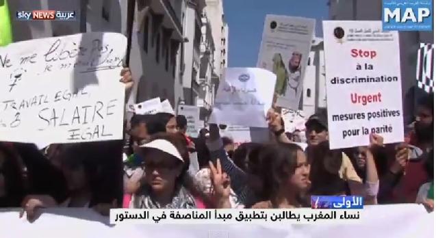 المرزوقي يقيل مُدير القضاء العسكري
