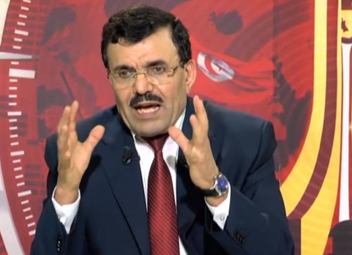 حوار خاص مع رئيس الحكومة التونسية السابق علي العريض