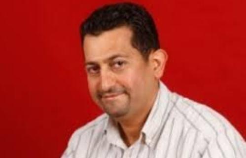 الدفاع الحسني يصل للقاهرة اليوم قبل مواجهة الأهلي