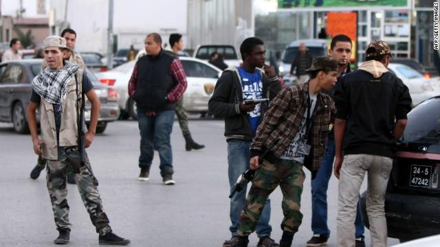 وزارة الصحة المغربية تنفي رسميا تسجيل أي حالة إصابة بحمى