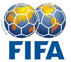 الفيفا يحتفل باليوم العالمي الأول للرياضة من أجل السلام
