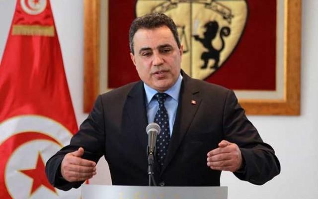 مهدي جمعة يدعو التونسيين لتمويل خزينة الدولة