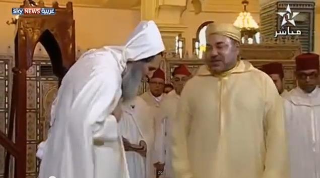 المغرب يخفف القيود على السلفيين