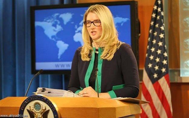 أمريكا ترفع الحظر عن 450 مليون دولار من أموال إيران