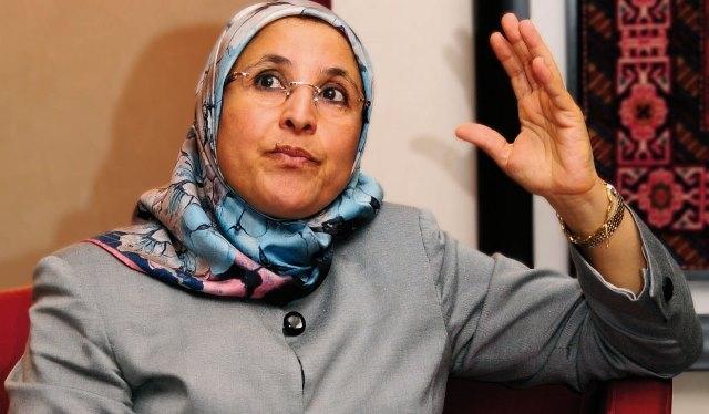 انطلاق أشغال الحوار الجماعي بشأن القوانين التنظيمية للجماعات الترابية بالمغرب