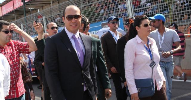 استراتيجية مغربية جديدة لجعل الشباب محور السياسة العمومية