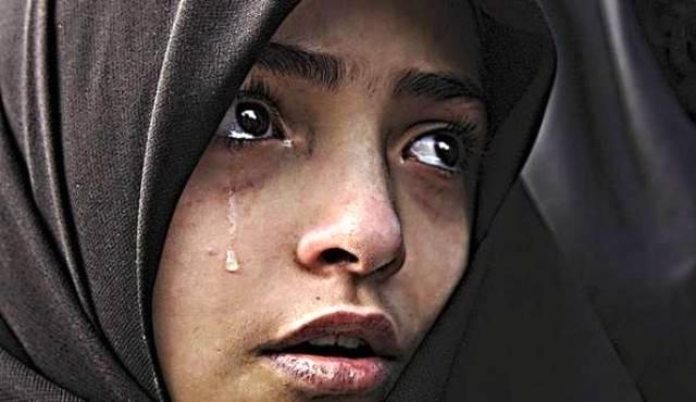 مسؤول سعودي ينفي خبر تعويض المرأة المعنفة بـ50 ألف ريال