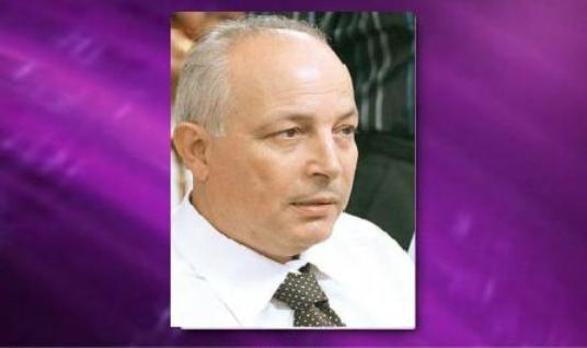 الانتخابات الرئاسية: الســـبل إلى قصر قرطاج؟