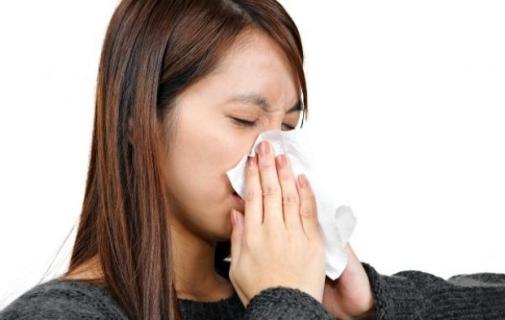 كيف نفرق بين الزكام والحساسية والانفلونزا؟