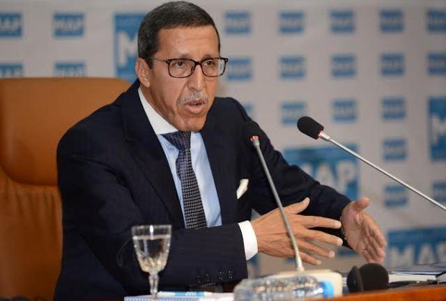 هلال: المغرب يواجه استفزازات الجزائر بتعامله الحضاري
