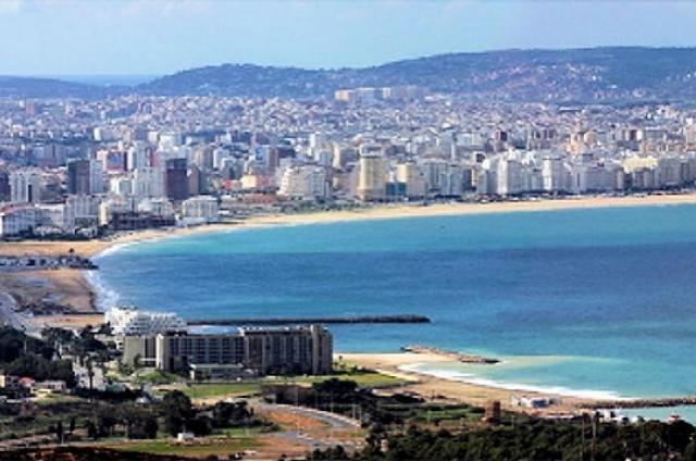 طنجة: نائب العمدة يكتري مسكنا من البلدية بعشرة آلاف درهم ويعيد تأجيره ب 720 ألفا