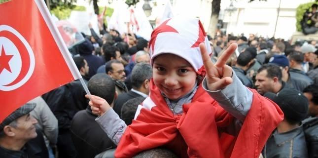 التأسيسي يصدر قانون إحداث دوائر قضائية متخصصة في قضية شهداء الثورة