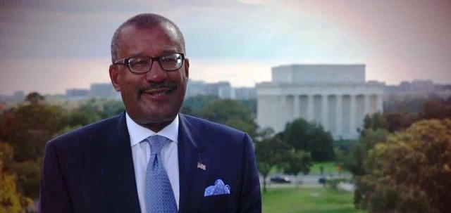 سفير واشنطن الجديد يستأنف مهامه بالرباط