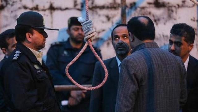 مصر تلغي قرار العفو عن 52 محكوما بالسجن والإعدام
