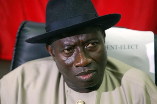 رئيس نيجيريا يستغيث بأمريكا من أجل مواجهة التحديات الأمنية