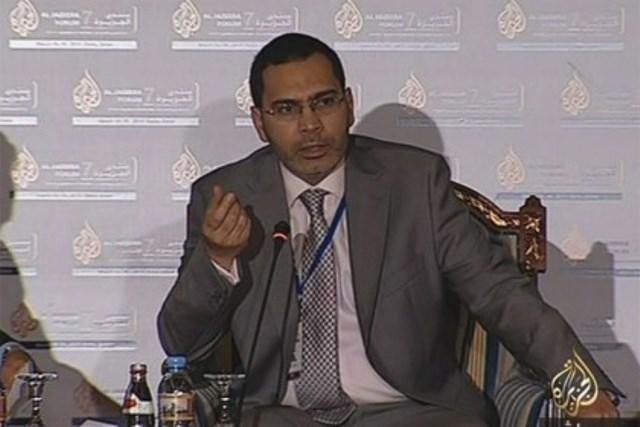 الخلفي: المغرب يعيش حراكا إصلاحيا كبيرا