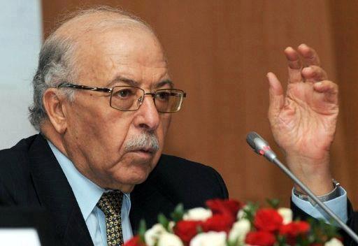 تونس تستعين بخبرات خليجية لإنقاذ البنوك العمومية