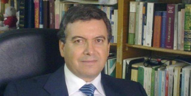 ثمن التقارب بين النهضة ونداء تونس