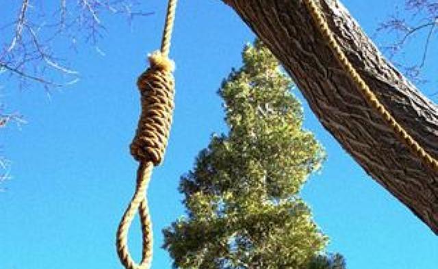 العثور على مغربي مشنوق  في مدريد يشتبه في قتله لزوجته