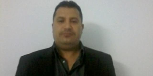 الأحزاب الليبرالية في تونس.. الضعف والعجز والفاعلية الغائبة