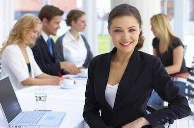 إحداث 23800 منصب شغل بتونس معظمها للنساء