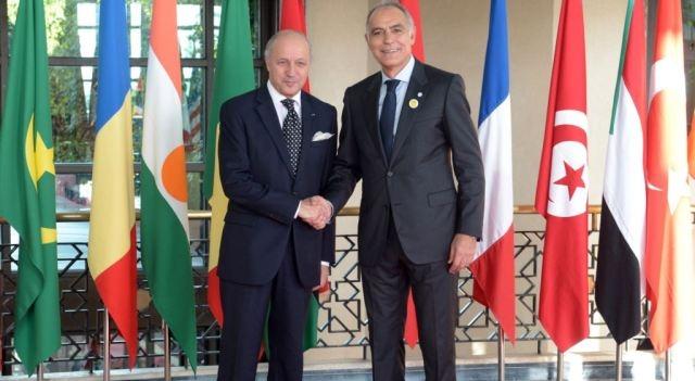 العلاقات المغربية الفرنسية تدخل منعطفا غير مسبوق بعد تعليق التعاون القضائي مع باريس
