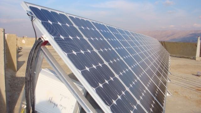 البنك الدولي: المغرب ربح رهان الطاقة النظيفة