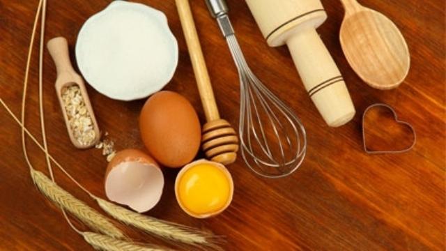 تعلمي اختيار أدوات المطبخ الخاصة بك