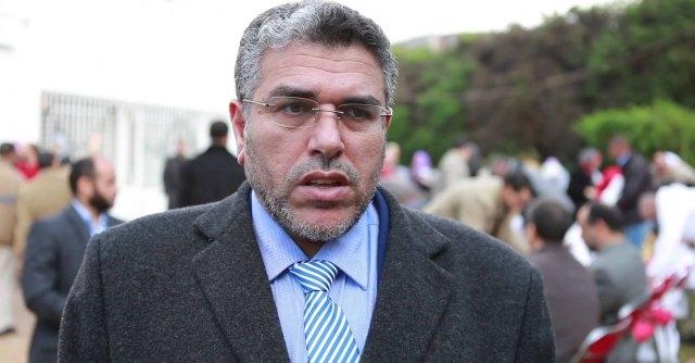 تغييرات جديدة في وزارة العدل المغربية