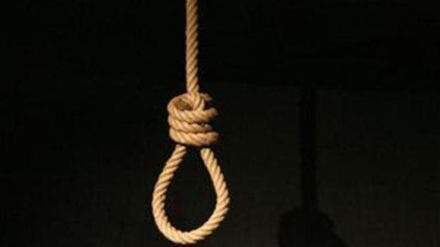الحكم بإعدام امرأة سودانية لاعتناقها المسيحية