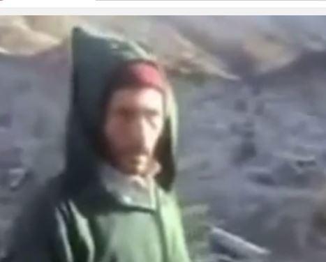 في المغرب يموت أطفاله من البرد