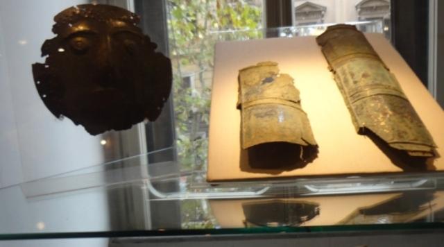متحف روما يحتفي بالثقافة المغربية من خلال معرض للصور