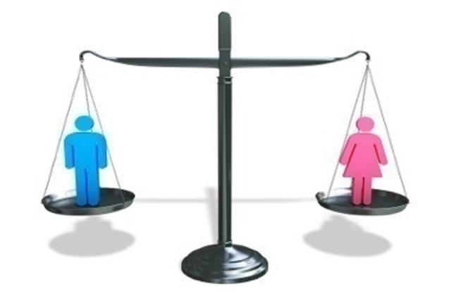نصف المغاربة يؤيدون المساواة بين المرأة والرجل في الحقوق