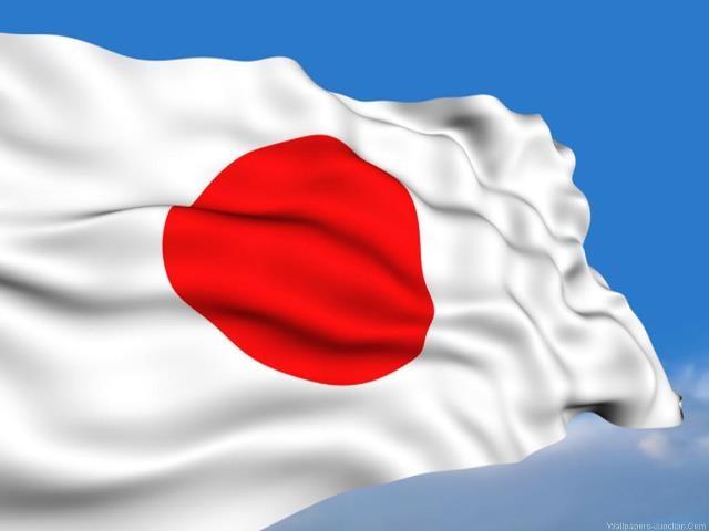 مباراة للاستفادة من المنح الدراسية اليابانية