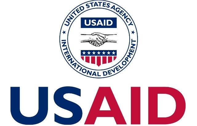 الوكالة الامريكية للتنمية تحتفل ببرنامج إتقان