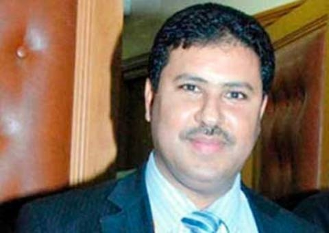 الجزائر تسحب سفيرها من ليبيا بسبب التهديدات