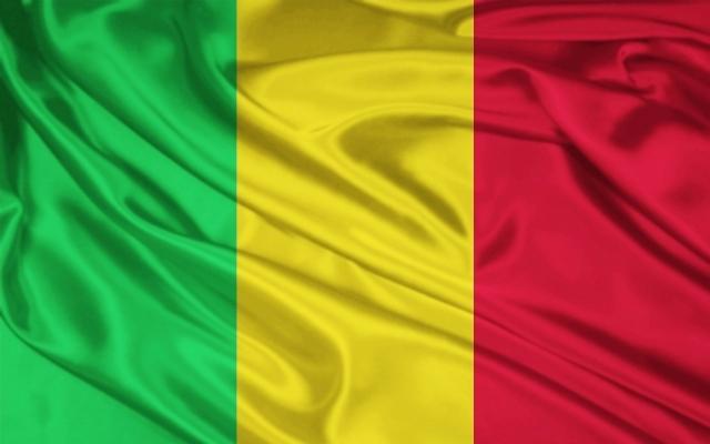 المغرب يستنكر أعمال العنف التي شهدتها مالي