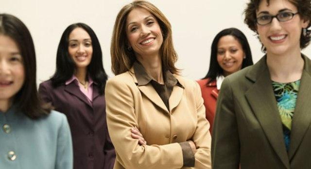المغرب يشارك في منتدى لندن للنساء الرائدات بالعالم العربي